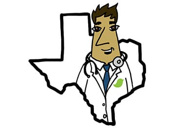 TX-Healthcare-Staffing