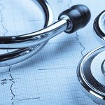 New Research Confirms Looming Physician Shortage
