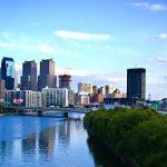 Plenty of reasons traveling doctors choose Pennsylvania