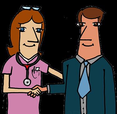 Healthcare Staffing Franchise