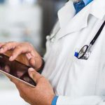 10 Reasons Doctors Fear Digital Health