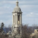 Penn State Scores Grant to Fuel Interest in Primary Care