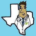 Tinkbird Healthcare Staffing enters Texas market