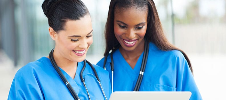 my best job like nurse assisten Medical assistant job interview questions by: make sure it is a trait that directly relates to the job description during my time as a medical assistant.