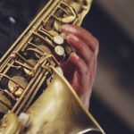 What jazz can teach providers