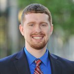 Cory Beasley - TinkBird Healthcare Staffing