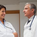 How mid-career and semi-retired physicians can transition into work they love