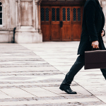 Top Reasons Why Your Employees Leave