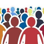 Networking for Healthcare Providers