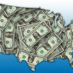 top-10-highest-paying-states-for-physicians