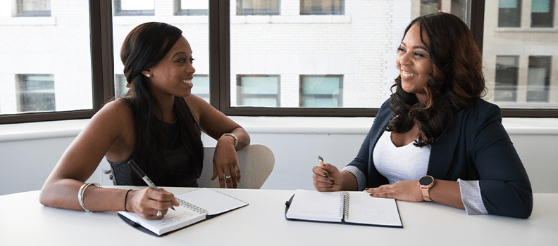 Why You Should Embrace Honesty When Hiring