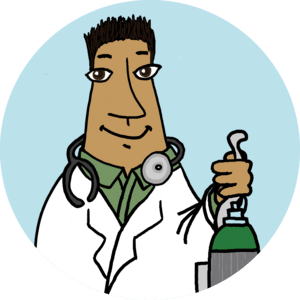 MD/DO – Primary Care Physician -Fayetteville Area, NC – Perm
