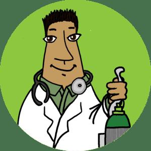 RN- Emergency Medicine – Temp/Locum