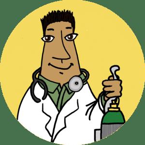Emergency Medicine PA – Lewisburg PA – Locum