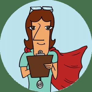 Neurology – Locum – MD/DO – Greenville, NC