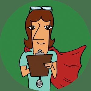 MD – Emergency Room – Clinton, NC -PERM