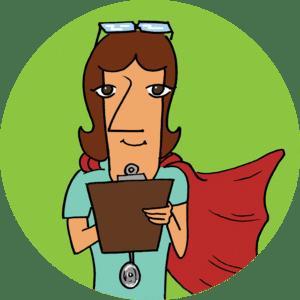 MD/DO-Family Medicine/ Internal Medicine- Raleigh/Durham, NC