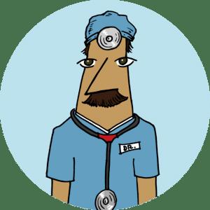 MD/DO – Pulmonologist  – Charlotte, NC – Perm