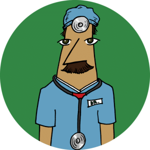 DDS – General Dentistry – King, NC – Locum to Perm