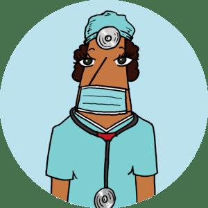 RN – Emergency Room – San Diego CA – Locum/Contract