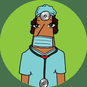Hospitalist – MD/DO – Eastern NC – Locum