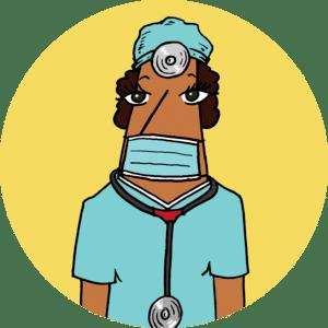 MD/DO – Family Medicine – Auburndale, FL – Perm
