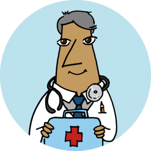 MD/DO – Hospitalist(Nocturnist)-Clinton, NC – Perm