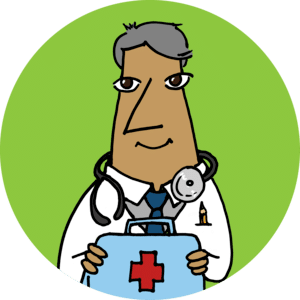 MD/DO – Neurology – Clinton, NC – Perm