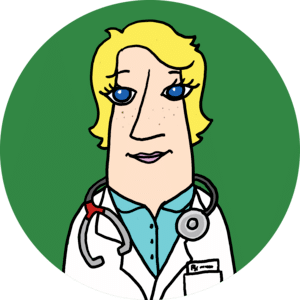 MD – General Gastroenterology – Florence, SC – Perm
