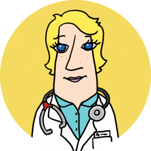 MD/DO – Psychiatrist – Florence, SC – Perm