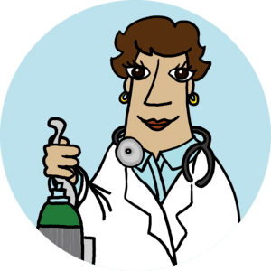 MD/DO- Pediatrics- Wilmington Area, NC