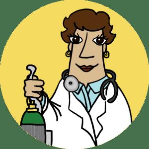 MD/DO – Internal Medicine Physician – Crossville, TN – Perm