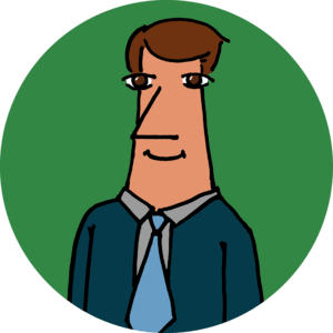 MD/DO – Pulmonolgy/Critical Care – Lima, OH – Perm