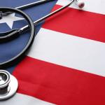 Medical Careers in American Healthcare