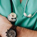 Decrease Physician Burnout